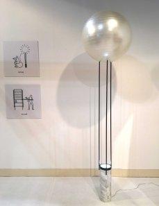 Fitniture * Edmond Wong Studio