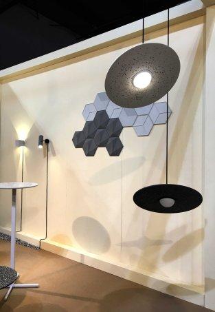 Planet * Bentu Design