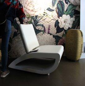 Matisse * Staygreen